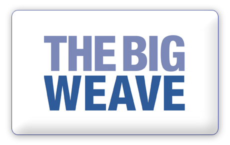 The Big Weave